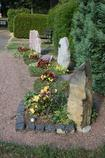 Gärtnerbetreute Massenheim, Urnengrab Kauf, Grabpflege Friedhof