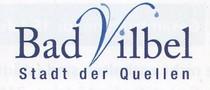 Stadtverwaltung Bad Vilbel, Friedhofsverwaltung, Susanne Förster