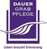 Dauergrabpflege, Grabpflege Hessen Thüringen, Grabvorsorge