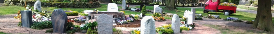 Grabstätte Pflege, Grabvorsorge Bad Vilbel, Dauergrabpflege